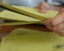 Siyasi partilerde yerel seçim hazırlığı hızlandı