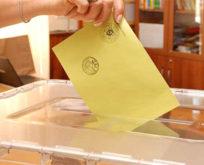 AK Parti ve MHP'nin formül arayışı