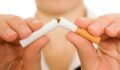 """Sigara koronavirüs riskini 14 kat artırıyor"""