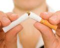 """""""Sigara içmek kas küçülmesine de sebep oluyor"""""""