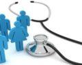Tamamlayıcı sağlık sigortalı sayısı 1,5 milyona ulaştı