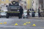 İki grup arasında silahlı çatışma: 4 yaralı