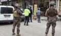 Şanlıurfa'da silahlı saldırı: 1 ölü, 1 ağır yaralı
