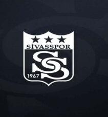 Sivasspor'da ikinci test sonuçları belli oldu
