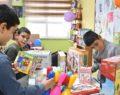 Otizmli öğrenciler için Siverek'te sınıf kuruldu