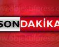 Sağlık Bakanı Koca'dan Korona virüs açıklaması