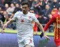 Sivasspor ile Kayserispor 26.kez rakip olacak