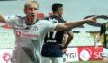 Beşiktaş kulübünde hırsızlık iddiası