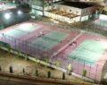 Şanlıurfa Büyükşehir zafer haftasını sporla kutluyor