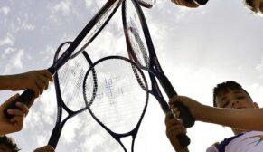 Yaz spor okulları kayıtları başlıyor
