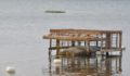 Su altı müzesi su üstene çıktı