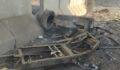 Bombalı araç patlatıldı: 2 şehit, 6 yaralı