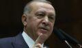 Türkiye'nin Suriye politikası