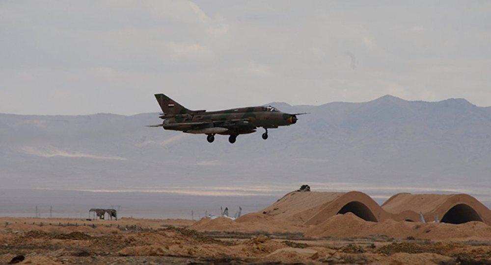 Rus yetkili: Suriye'de 200 yeni silah denedik