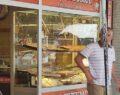 Şanlıurfa'da silahlı kuyumcu soygunu