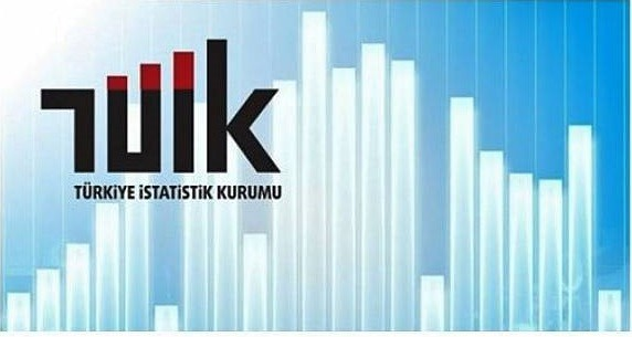 Türkiye nüfusu ile ilgili son veriler açıklandı