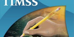 """Büyük eğitim araştırması """"TIMSS"""" Türkiye´de tamamlandı"""