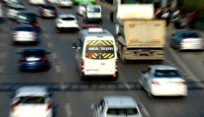 Milyonlarca sürücüyü ilgilendiriyor: Son gün 30 Haziran