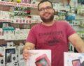 Uzaktan eğitim tablet satışlarını arttırdı