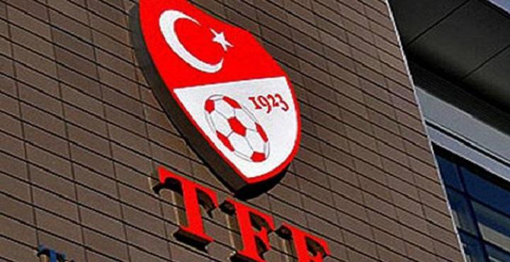 Türkiye, İrlanda Cumhuriyeti maçın bilet satışları ile ilgili açıklama