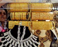 Altın alımında kredi kart taksit sayısı arttırıldı