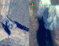Azerbaycan, Ermenistan ordusuna ait 2 tankı daha vurdu