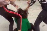Terör estiren kızlar adli kontrol şartıyla serbest