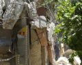 Şanlıurfa'da facia Kıl Payı Atlatıldı