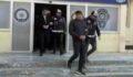 Şanlıurfa'da tefecilik operasyonunda 5 tutuklama