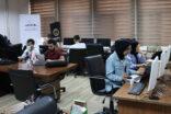 Mezopotamya Living Lab teknolojide yeni ufuklar açıyor