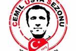 Süper Lig'de perde açılıyor
