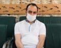 İş adamı İbrahim Toru, koronavirüse yenik düştü