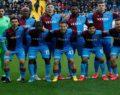 Trabzonspor yıllar sonra ilkleri kovalıyor