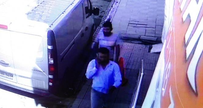 Yaşlıları telefonla 70 bin TL dolandıran 5 şüpheli yakalandı