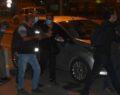 Sahte içki ölümleri şüphelisi 10 kişi tutuklandı