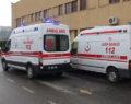 Şanlıurfa'da 5 umreci karantina altına alındı