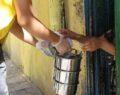Şanlıurda'da ihtiyaç sahiplerine yemek desteği
