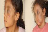 Şanlıurfa'da dehşet saçan baba tutuklandı