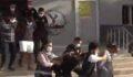 Şanlıurfa 9 ilde dolandırıcılık operasyonu: 34 tutuklama