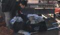 Şanlıurfa'da çok sayıda uyuşturucu ele geçirildi