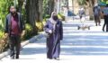 Şanlıurfa'da maske kullanımı zorunlu hale getirildi