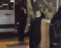 Şanlıurfa'da ahlak operasyonu: 15 gözaltı