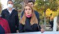 Üvey kızını taciz eden zanlı hapis cezasına çarptırıldı