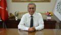 Başkan Uygur, oğlunun işine son verdi