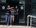 Uyuşturucu operasyonu: 6 şüpheli tutuklandı