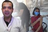 Uzman Dr. Palalı'dan gençlere aşı çağrısı
