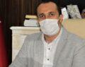 Şanlıurfa'da artan korona virüs vakaları tedirgin ediyor