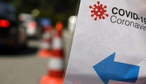 Dünya genelinde korona virüs vaka sayısı 28 milyonu aştı