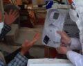 Şanlıurfa'da yaşlılar sosyal desteklerle hayat buluyor
