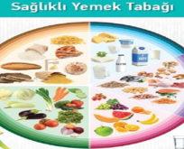 Bağışıklık sistemini güçlendiren beslenme yöntemleri